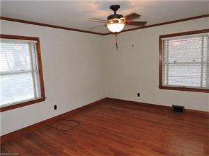 Tiny photo for 98 Curtis Parker Road, Alexander, NC 28701 (MLS # 3338057)