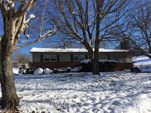 Photo of 24 Flat Creek Church Road, Weaverville, NC 28787 (MLS # 3344057)