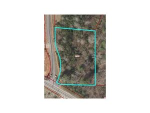 Tiny photo for 5 Nader Avenue #26, Weaverville, NC 28787 (MLS # 3329058)