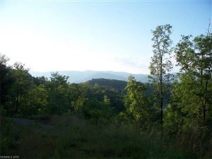 Tiny photo for Lot #40-3 Fontana Lake Drive, Bryson City, NC 28713 (MLS # 3350058)
