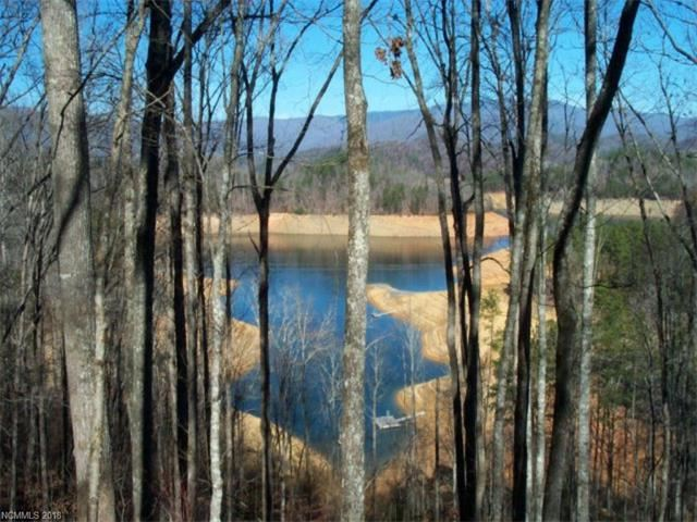 Photo for Lot #40-3 Fontana Lake Drive, Bryson City, NC 28713 (MLS # 3350058)