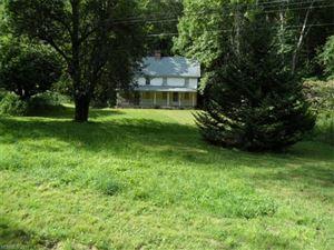 Tiny photo for 202 Crawford Creek Road, Canton, NC 28716 (MLS # 3308062)