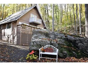 Tiny photo for 551 Locust Drive #37B, Maggie Valley, NC 28751 (MLS # 3332062)