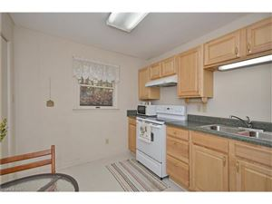 Tiny photo for 161 Liberty Road, Waynesville, NC 28785 (MLS # 3334062)