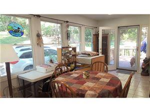 Tiny photo for 124 Beaverdam Loop Road, Candler, NC 28715 (MLS # 3328064)