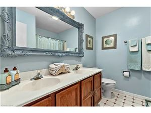 Tiny photo for 320 Pisgah Highway, Candler, NC 28715 (MLS # 3348066)