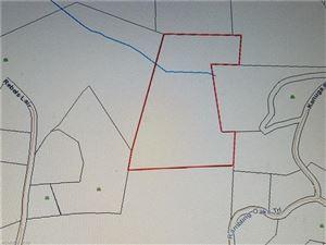 Photo of 1196 Kanuga Ridge Road, Hendersonville, NC 28739 (MLS # 3351069)