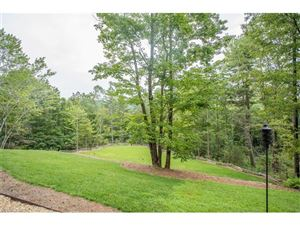 Tiny photo for 200 Hickory Hollow Road, Lake Toxaway, NC 28747 (MLS # 3315070)