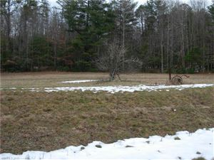 Tiny photo for 0 Gorges View Circle, Lake Toxaway, NC 28747 (MLS # 3346070)