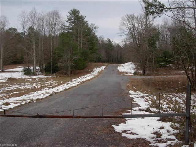 Photo for 0 Gorges View Circle, Lake Toxaway, NC 28747 (MLS # 3346070)