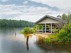 Tiny photo for 105 Orvis Stone Circle, Biltmore Lake, NC 28715 (MLS # 3307071)