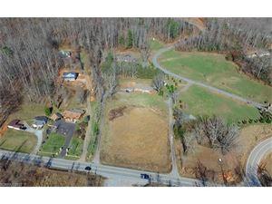 Photo of 238 Mills Gap Road, Arden, NC 28704 (MLS # 3248074)