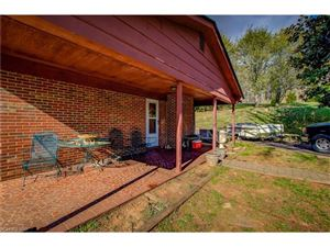 Tiny photo for 238 Mills Gap Road, Arden, NC 28704 (MLS # 3248074)
