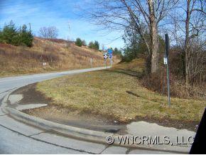 Tiny photo for 24 Woodside Drive, Canton, NC 28716 (MLS # NCM514076)