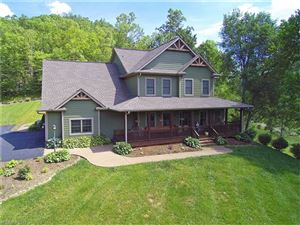 Photo of 44 Parker Road, Canton, NC 28716 (MLS # 3275077)