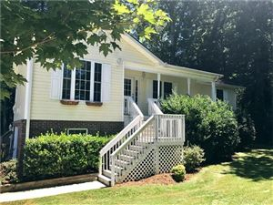 Photo of 3 Penny Lane #26, Weaverville, NC 28787 (MLS # 3299078)