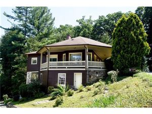 Tiny photo for 334 Atkins Loop, Lake Junaluska, NC 28745 (MLS # 3298079)