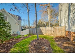 Tiny photo for 1047 Columbine Road, Asheville, NC 28803 (MLS # 3340080)