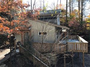 Photo of 26 & 30 Yodelers Hollow #8, Bryson City, NC 28713 (MLS # 3340083)