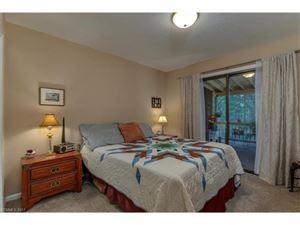 Tiny photo for 428 Mountain Laurel Drive, Columbus, NC 28722 (MLS # 3306084)