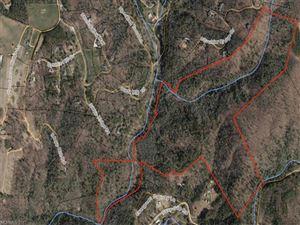 Photo of 0 Deep Gap Road, Flat Rock, NC 29831 (MLS # 3310084)
