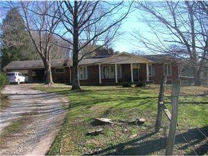Photo of 164 Old Holbert Road, Hendersonville, NC 28792 (MLS # 3188086)