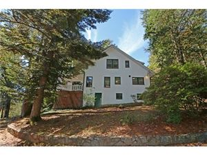 Tiny photo for 1259 Asheville Highway, Brevard, NC 28712 (MLS # 3332088)