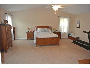Tiny photo for 18 Glen Coe Drive, Fletcher, NC 28732 (MLS # 3350088)