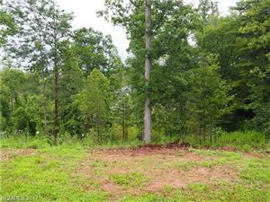 Tiny photo for 99999 Nader Avenue #18, Weaverville, NC 28787 (MLS # 3329089)