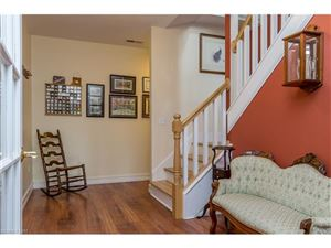Tiny photo for 57 Masters View Drive, Etowah, NC 28729 (MLS # 3313091)