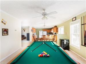 Tiny photo for 38 Harper Meadow Way, Hendersonville, NC 28792 (MLS # 3349091)