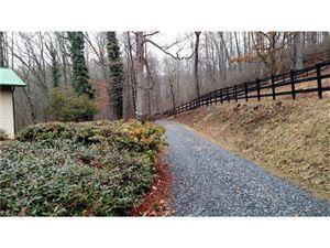 Tiny photo for 245 Old Balsam Depot Road, Sylva, NC 28779 (MLS # 3350091)