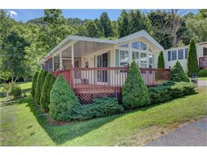 Photo of 15 Levi Drive, Maggie Valley, NC 28751 (MLS # 3291092)