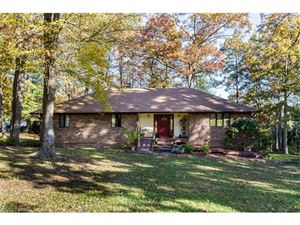 Photo of 168 S Country Lane, Mills River, NC 28759 (MLS # 3337092)