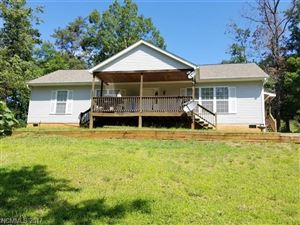 Photo of 10 Bee Pollen Lane, Weaverville, NC 28787 (MLS # 3312095)