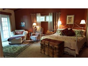 Tiny photo for 391 Johnson Branch Road, Maggie Valley, NC 28751 (MLS # 3332095)