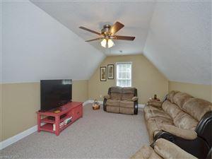 Tiny photo for 15 Idora Drive, Alexander, NC 28701 (MLS # 3309096)
