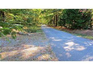 Tiny photo for 96 White Oak Gap Road, Asheville, NC 28803 (MLS # 3331097)