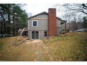 Tiny photo for 14 Digges Road, Asheville, NC 28805 (MLS # 3348099)