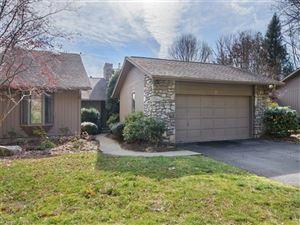Photo of 27 Ridge Terrace #Unit 2, Asheville, NC 28804 (MLS # 3347100)
