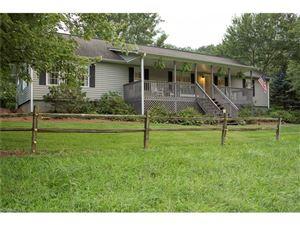 Photo of 773 Dillingham Road, Barnardsville, NC 28709 (MLS # 3310101)