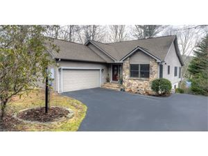 Photo of 169 Kanunu Court, Brevard, NC 28712 (MLS # 3343101)
