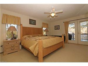 Tiny photo for 169 Kanunu Court, Brevard, NC 28712 (MLS # 3343101)
