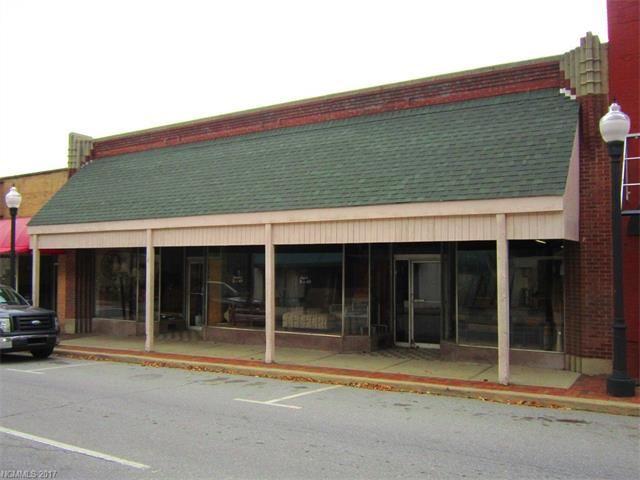 Photo for 85 Main Street, Canton, NC 28716 (MLS # 3334101)