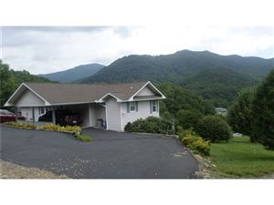 Photo of 24 Boone Lane, Maggie Valley, NC 28751 (MLS # 3292102)