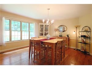 Tiny photo for 104 Red Fox Drive, Pisgah Forest, NC 28768 (MLS # 3296104)