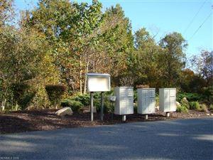 Tiny photo for 18 Grouse Ridge Drive, Bostic, NC 28018 (MLS # 3351106)