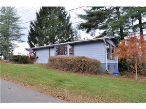Tiny photo for 1000 Highland Avenue, Hendersonville, NC 28792 (MLS # 3342107)