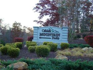 Tiny photo for 17 Grouse Ridge Drive, Bostic, NC 28018 (MLS # 3351107)