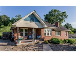 Photo of 74 Gibbs Road, Leicester, NC 28748 (MLS # 3287109)